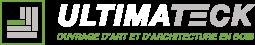 Ultimateck   Header   Logo